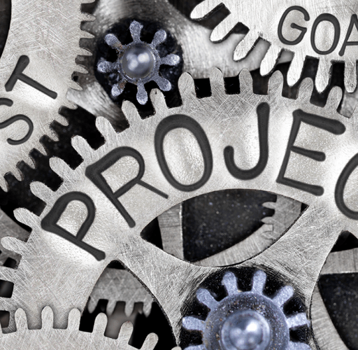 Project Management: Goal, Time, Cost, Plan, Risk, Analysis