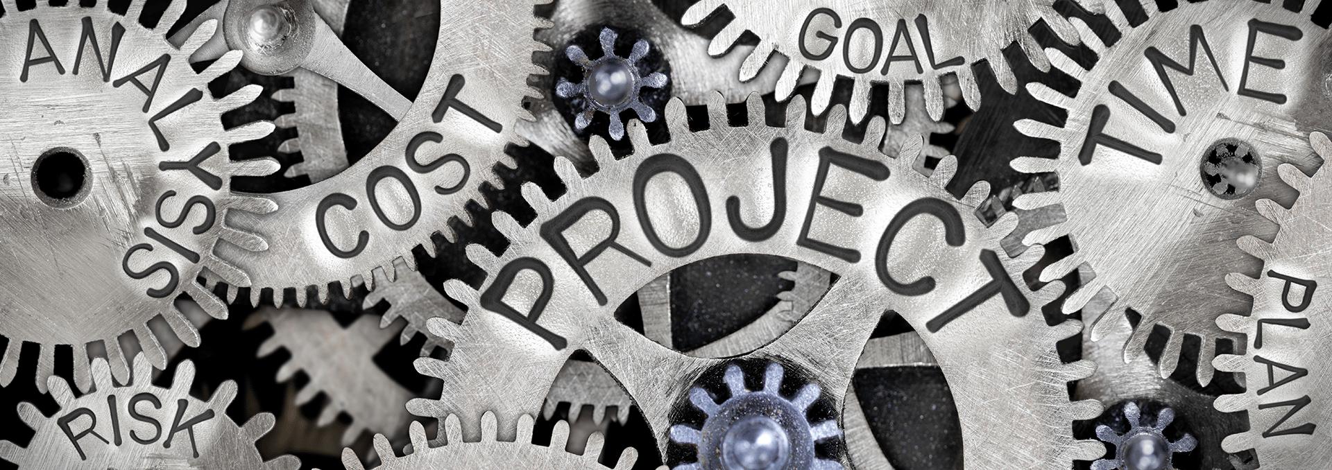 Projekt-Management