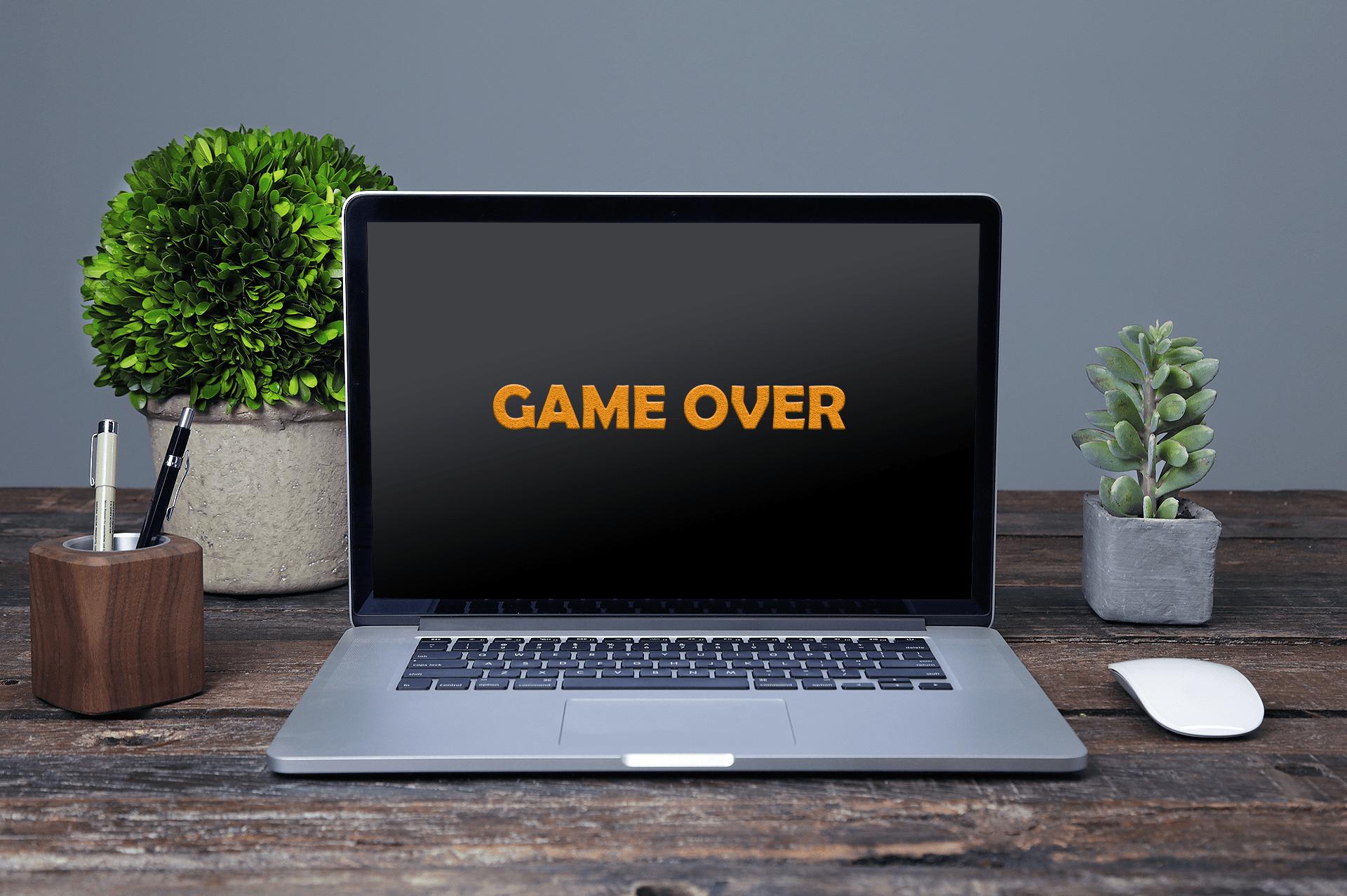 Woran IT-Projekte scheitern