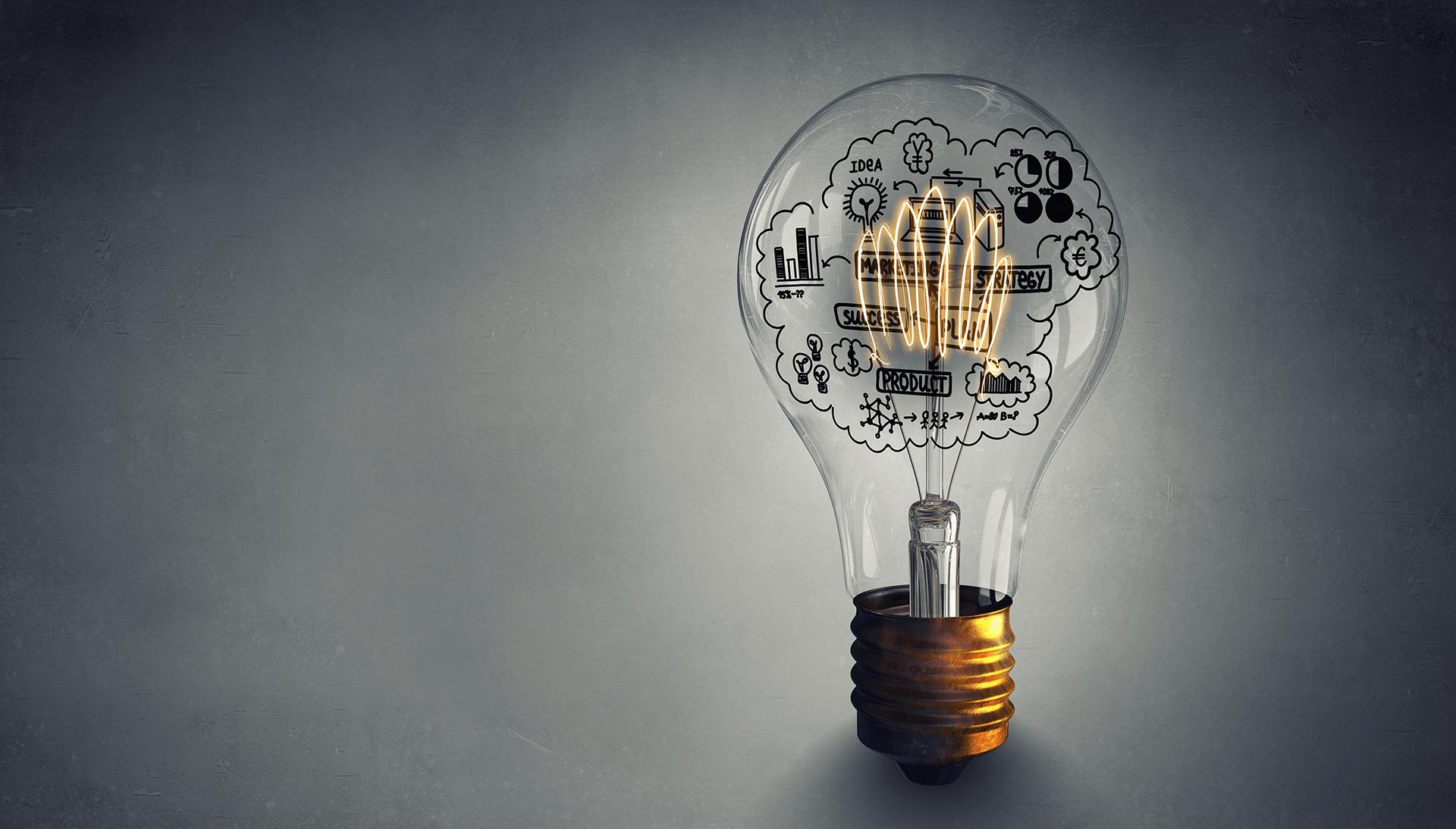 Das Geschäft effizienter machen – Digitale Transformation