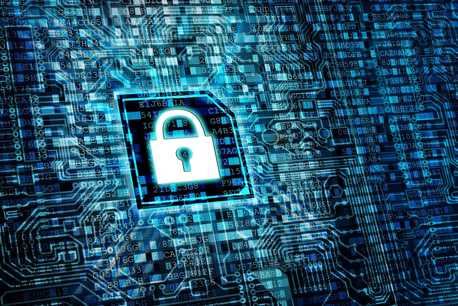 IT-Sicherheit im KMU